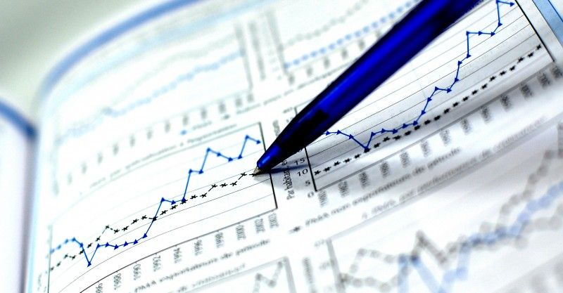 Analysts Rating Alert: Molson Coors Brewing Company (NYSE:TAP) , Unilever NV (NYSE:UN)