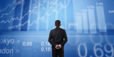 Analysts Rating Alert: QUALCOMM Incorporated (NASDAQ:QCOM) , Western Digital Corporation (NASDAQ:WDC)