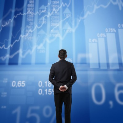 Take a look at Price Fluctuations: Microsoft Corporation (MSFT) ,Symantec Corporation (SYMC)