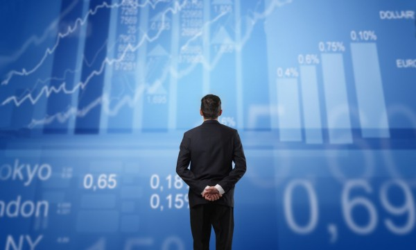 Notable Stocks within Analysts Radar: Pfizer, Inc. (NYSE:PFE) , Zoetis ...