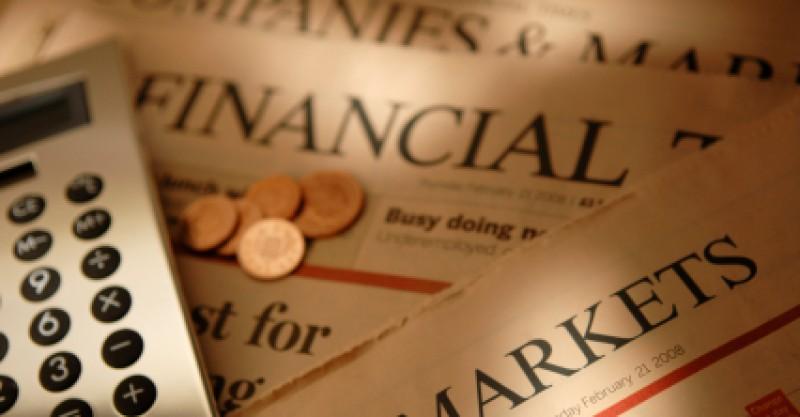 Noteworthy Stocks: Bank of America Corporation (BAC) ,Editas Medicine, Inc. (EDIT)