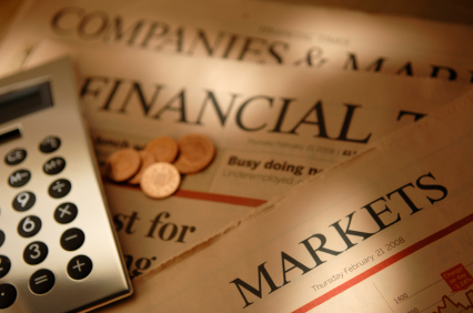 Targeted Movers: Citizens Financial Group, Inc. (NYSE:CFG) , Berkshire Hathaway Inc (NYSE:BRK-B)Street Updates | Street Updates