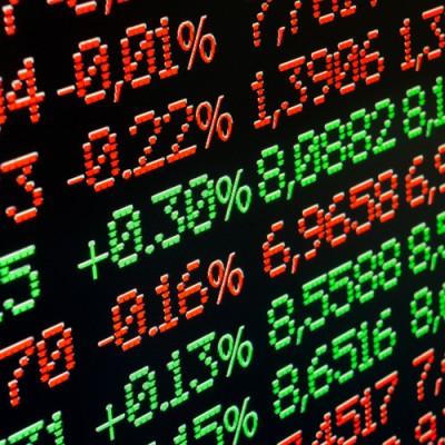 Yesterday Moving Stock's Update: Mondelez International Inc (NASDAQ:MDLZ), Visa Inc (NYSE:V)
