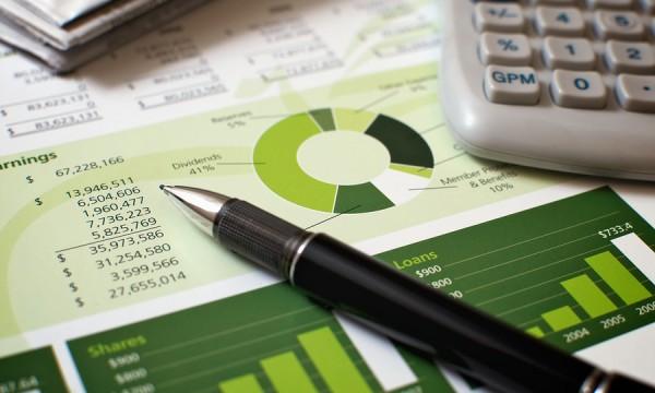 Analyst's Noticeable Buzzers: CVS Health Corporation (NYSE:CVS) , Aetna Inc. (NYSE:AET)Street Updates | Street Updates
