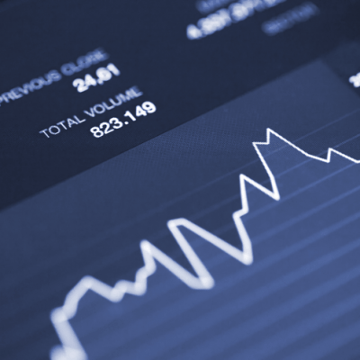 Recent Movements of Stocks: CITIZENS FINANCIAL GROUP INC/RI (CFG) ,Cott Corporation (COT)
