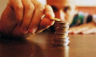 Barrick Gold Corporation (ABX) – Noteworthy Price Swings