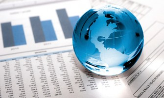 Discovery Communications, Inc. (DISCA) – Most Recent Stock Movements