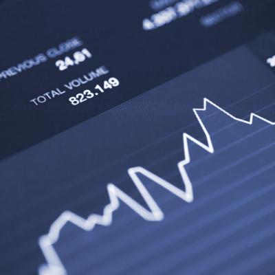 Halliburton Company (HAL) – Stock within investor Spotlight