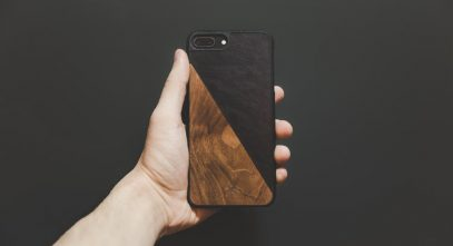 Casely Discount Code 2018 | Cute Case for Your Phone