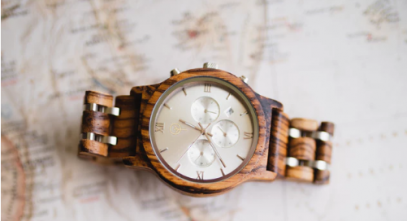 Arvo Watches Review – The High Quality Watches With Tradition Set