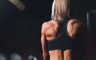 Iron Neck Review – The Best Neck Training Solution to Reduce Injury