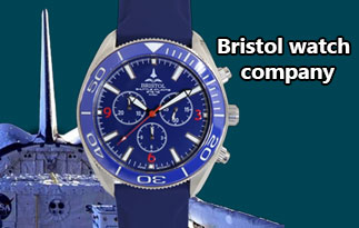 Bristol Aviator Watches Review – The Variety OF Watches With Incredible Designs