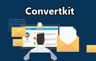 ConvertKit Review – Grow Your Business With Best Email Marketing Software