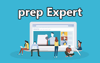 Prep Expert Review – Full Length Online Courses On ACT & SAT Prep