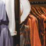 Dazzlin Fashion Discount Code