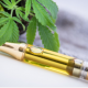 Trusted CBD Oil Review – The Popular And Effective CBD Products
