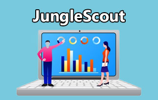 Jungle Scout Review – The Best Research Software For Amazon Sellers
