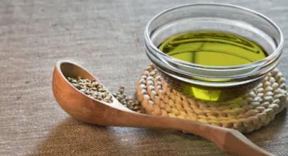 CBDPure Review – All Natural Cannabidiol & Hemp Oils