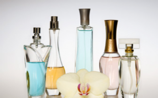 Doctor Aromas Review – The Best Perfume Refills & Room Diffusers
