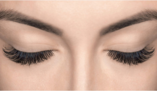 Lashify Review – The Weightless & Seamless Lash Extensions