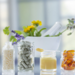 Microbe Formulas Discount Code