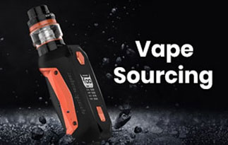 VapeSourcing Review – The Best Store For E-Juices & Vaporizers