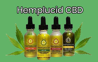 Hemplucid Review – The WholePlant Hemp CBD & Healthcare Products