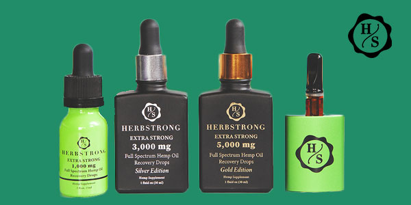 herbstrong