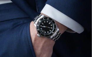 DMC Watches Review – Latest Collection Of Watches With Stunning Designs