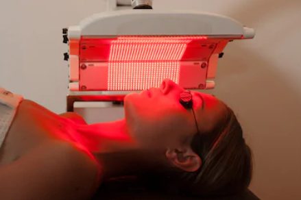 Mito Red Light Therapy Coupon