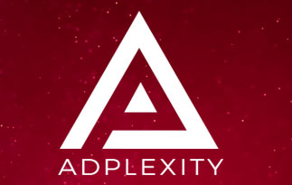 AdPlexity Review – The Most Popular Tool To Keep Track OF Your Competitors