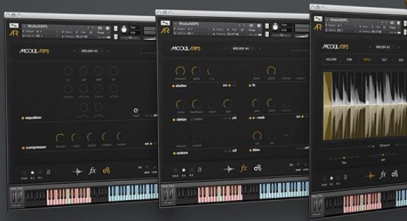 Audiomodern Review – The No.1 Audio Tool To Create Virtuoso Sound