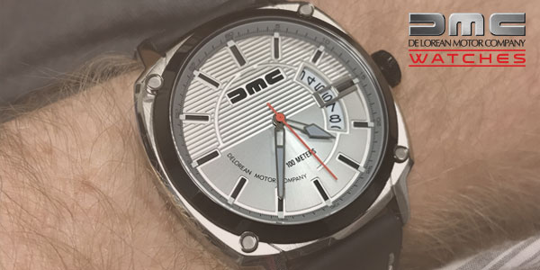 dmc watches