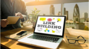 Loganix Review –  The Link Building Services For SMBs & SEO Agencies
