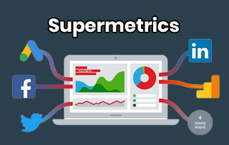 Supermetrics Review – The Top Tool For Marketing Metrics
