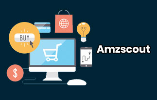 AMZScout Review – To Find The Most Profitable Products