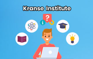 Kranse Institute‎ Review – The Best Prep For The SAT, ACT & GMAT