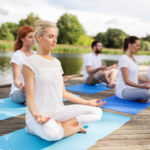Ziva Meditation Coupon