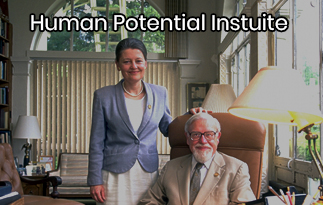 Human Potential Institute Review – The Best Practice For You To Be Motivated In Life