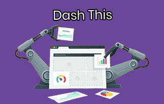 DashThis Review – Best Automated Marketing Reporting Software