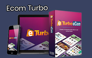 eCom Turbo Review –  Best Theme For Shopify Stores