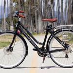 Story Bikes Discount Code