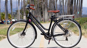 Story Bikes Review – The Electric Bicycle For Comfortable Ride
