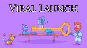 Viral Launch Review – Best Tool To Track Sellers on Amazon