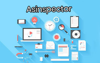 Asinspector Review – Be Ahead Of Your Competition