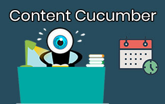 Content Cucumber Review – Make Your Brand Amplified