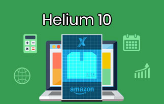 Helium10 Review –  Best Software For Amazon Sellers