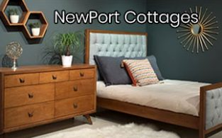 Newport Cottages Review – Superior Quality Furinuture For Your Home And Kids