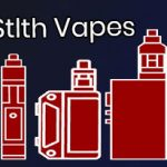 stlth vape review