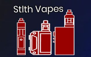 Stlth Vape Review – Best Alternative To Cigarettes